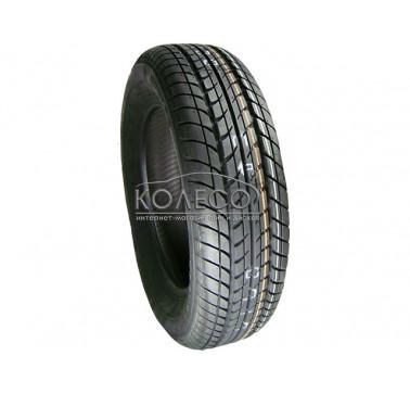 Легковые шины Dunlop SP Sport 490