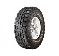 Легковые шины Silverstone MT-117 Sport 285/75 R16 116Q