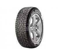 Легковые шины Pirelli Ice Zero 205/60 R16 96T XL
