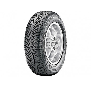 Goodyear UltraGrip 6 205/60 R15 91T