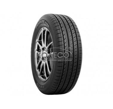 Легковые шины Toyo Proxes C100