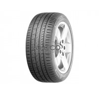 Barum Bravuris 3 225/50 R17 98V XL