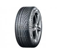Легковые шины Uniroyal Rain Sport 3 215/55 R17 94V