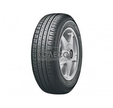 Легковые шины Dunlop SP Sport 30