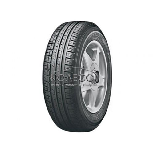 Dunlop SP Sport 30