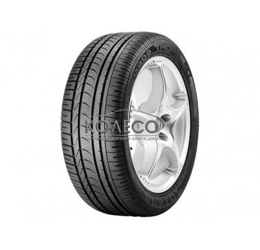 Легковые шины Dunlop SP Sport 6060