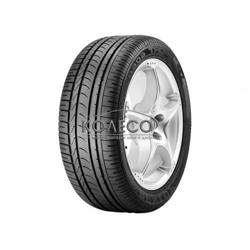 Dunlop SP Sport 6060