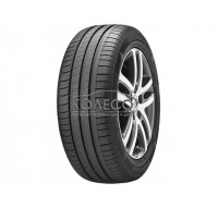 Легковые шины Hankook Kinergy Eco K425 205/55 R16 91H