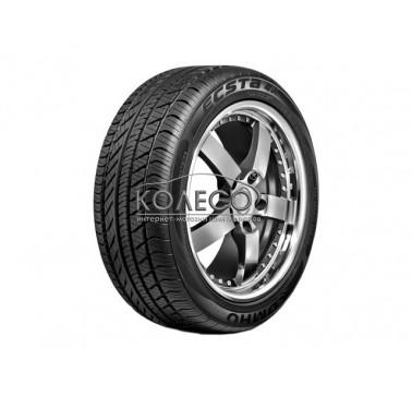 Легковые шины Kumho Ecsta 4X KU22