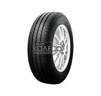 Легковые шины Toyo Nano Energy 3 195/50 R15 82V
