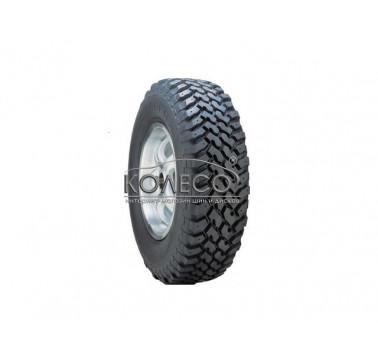 Легковые шины Roadstone Roadian M/T