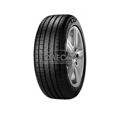 Легковые шины Pirelli Cinturato P7 Blue