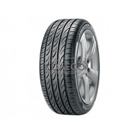 Легковые шины Pirelli PZero Nero GT 245/40 R17 91Y