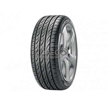 Легковые шины Pirelli PZero Nero GT