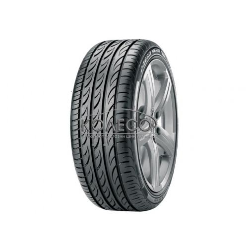 Pirelli PZero Nero GT