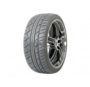 Легковые шины Dunlop SP Sport 600
