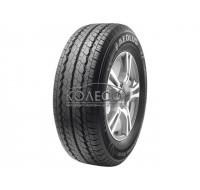 Легковые шины Aeolus AL01 Trans Ace 225/70 R15 112/110R C
