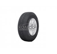 Continental ContiCrossContact LX20 265/70 R18 116S
