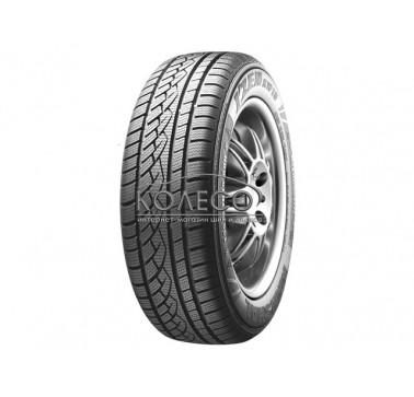 Легковые шины Marshal I Zen KW15
