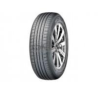 Легковые шины Nexen NBlue Eco 225/50 R17 94V