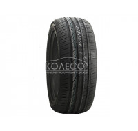 LingLong GreenMax 245/40 R18 97W XL