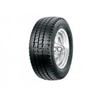 Легковые шины Riken Cargo 6.5 R16 108/107L C