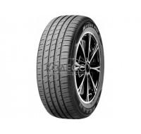 Легковые шины Nexen NFera RU1 235/50 R18 101Y XL