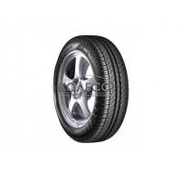 Легковые шины Dunlop SP Sport 560 175/70 R13 82T