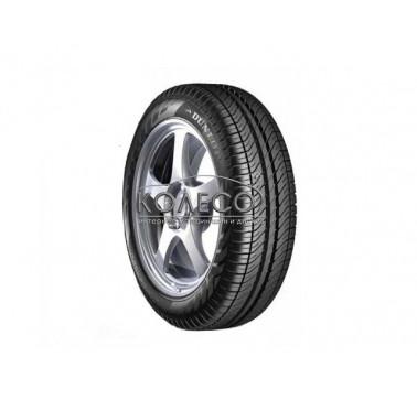 Легковые шины Dunlop SP Sport 560