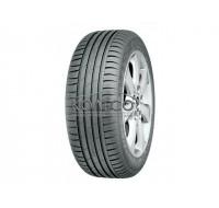 Cordiant Sport 3 205/55 R16 91V