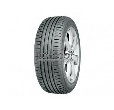 Легковые шины Cordiant Sport 3 205/55 R16 91V