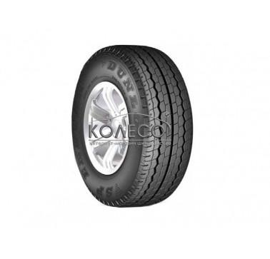 Легковые шины Dunlop SP Endura