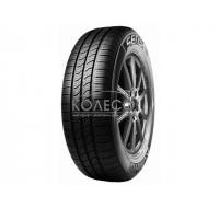 Легковые шины Kumho Sense KR26 225/65 R17 102H