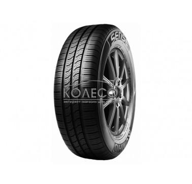 Легковые шины Kumho Sense KR26