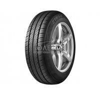 Легковые шины Zeta ZTR50 175/70 R13 82H