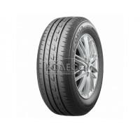 Легковые шины Bridgestone Ecopia EP200 215/60 R16 95H
