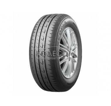 Легковые шины Bridgestone Ecopia EP200
