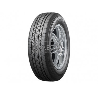 Легковые шины Bridgestone Ecopia EP850