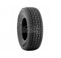 Легковые шины Zeta Toledo 275/65 R17 115H