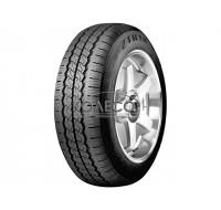 Легковые шины Zeta ZTR18 195/65 R16 104/102T C