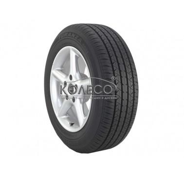 Легковые шины Bridgestone Turanza ER33
