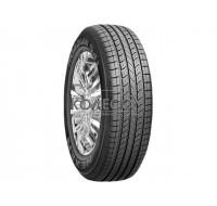 Nexen Roadian 541 235/75 R16 108T