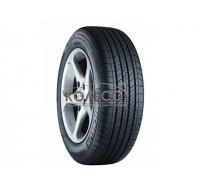 Легковые шины Michelin Primacy MXV4 205/65 R15 95V