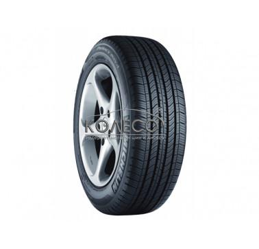 Легковые шины Michelin Primacy MXV4