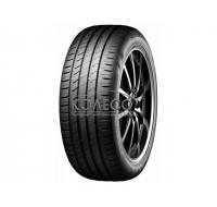 Легковые шины Kumho Ecsta HS51 205/60 R16 92H