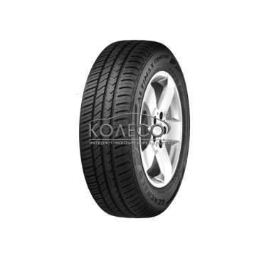 Легковые шины General Tire Altimax Comfort
