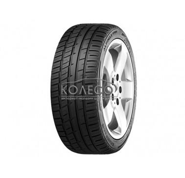 Легковые шины General Tire Altimax Sport