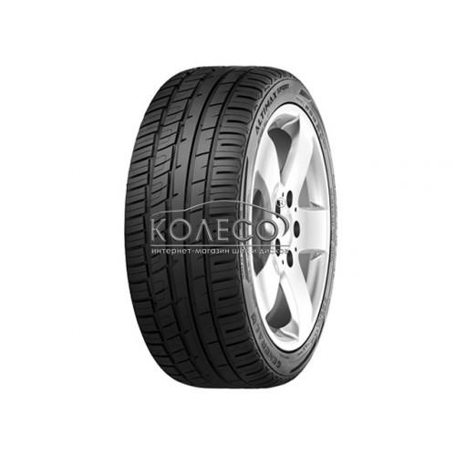 General Tire Altimax Sport