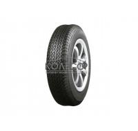 Легковые шины Росава М-145 6.45 R13 78P