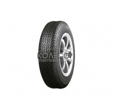 Легковые шины Росава М-145